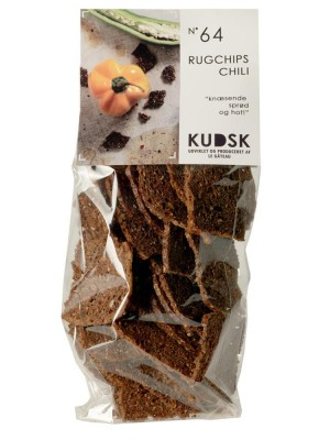 Rugchips-m.chili-kudsk-nr-64