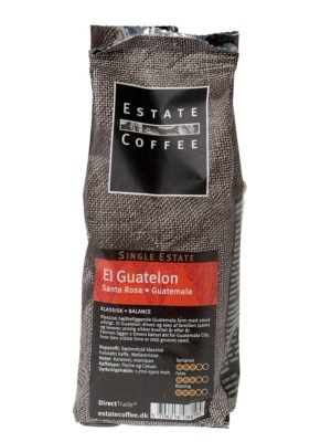 estate-el-guatelon