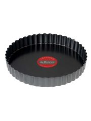 round-fluted-tart-mould-20